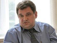 ликар Науменко