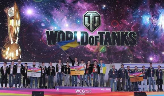 im578xany-wcg-world-of-tanks-620x363