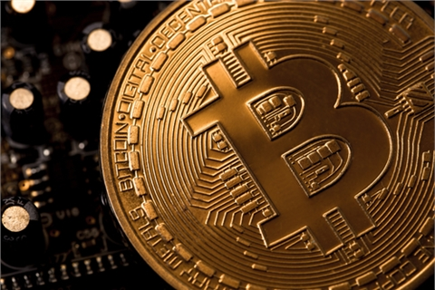 1_320_480_0_100_asian-investor_content_bitcoin-image-gold
