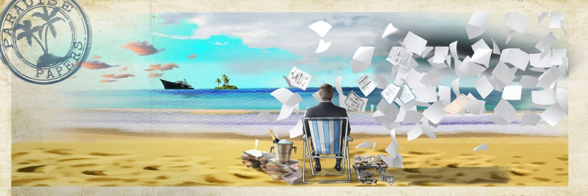 5a00366d27217-paradise-papers-project-page-smaller-1280x427_1200
